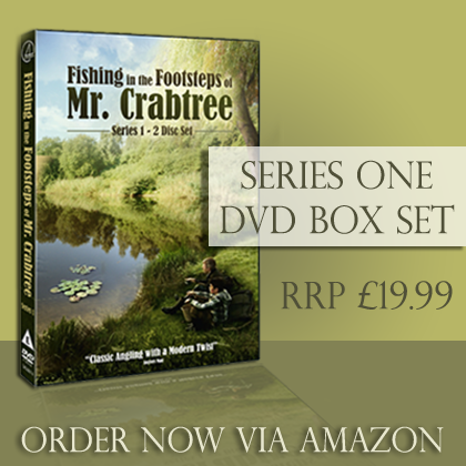 Series One - DVD