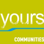 YOURS-COMMUNITIES-CMYK