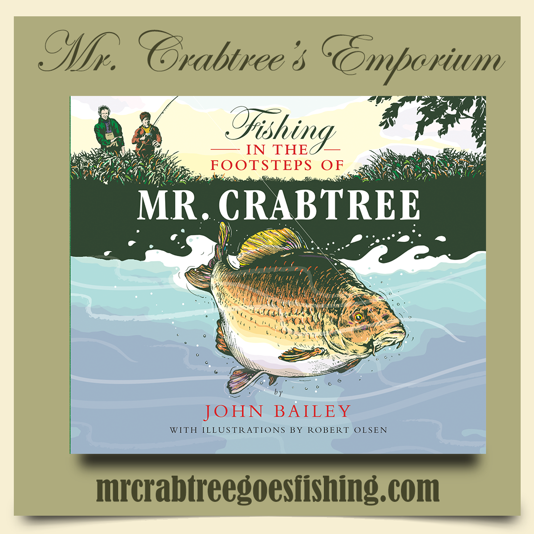Mr. Crabtree's Emporium