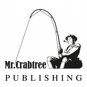 Mr Crabtree Publishing  |   Fishing in the footsteps of Mr. Crabtree