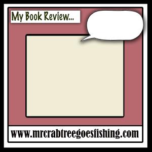 MyBookReview