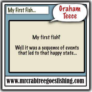 GrahamTeeceFirstFish_website