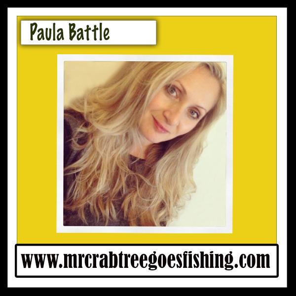 PaulaBattle2