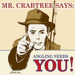 Mr.CrabtreeSays_Facebook