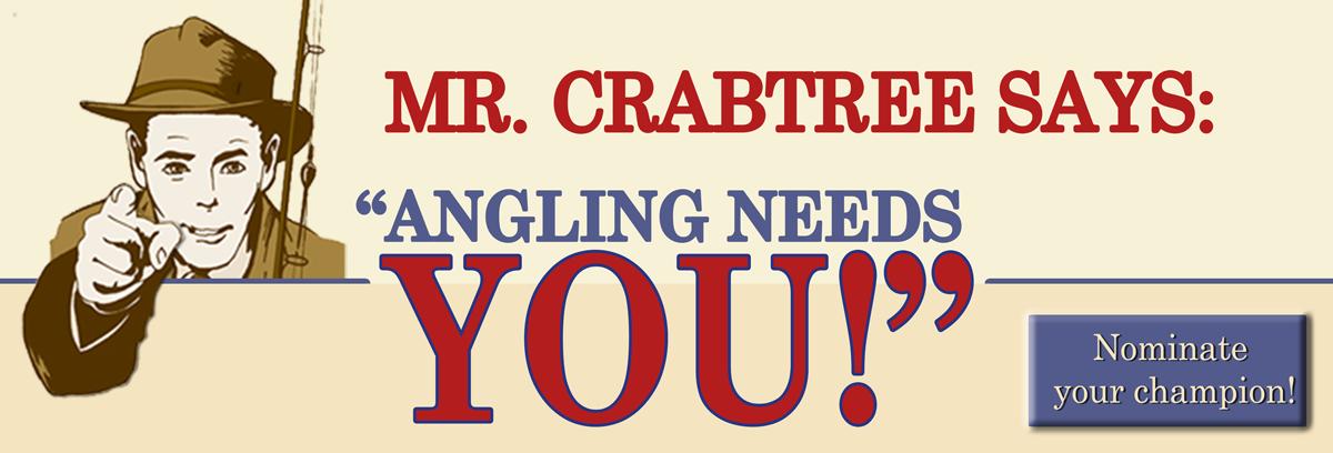MrCrabtreeSays_WebHeader_Nominate
