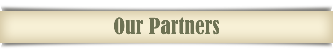 OurPartners